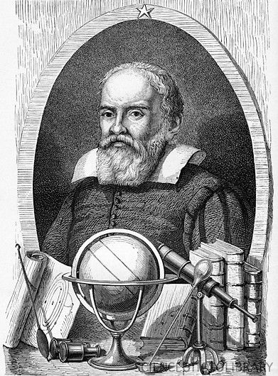 biography of gelileo galilei and his major role in the scientific revolution during the renaissance Galileo galilei (15 february 1564 - 8 january 1642) was an italian astronomer, physicist, engineer, philosopher, and mathematician who played a major role in the scientific revolution during the renaissance my dear kepler, what would you say of the learned here, who, replete with the.