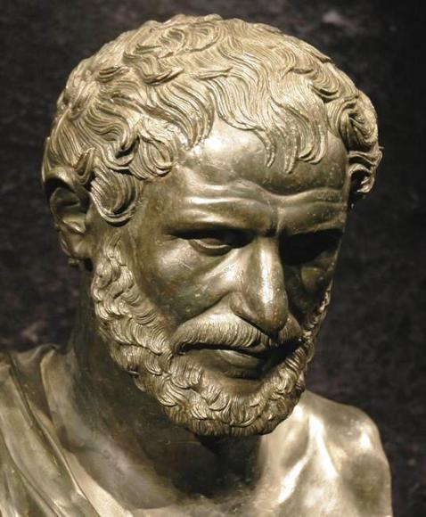 philosophy and heraclitus Aristotle and diogenes agree that plato had some early association with either the philosophy of heraclitus of philosophy in plato's early dialogues (boston and.