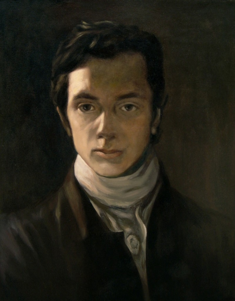 english hatred and william hazlitt 2012-11-28  william hazlitt (1778-1830) shared his freethinking love for liberty and republicanism as his father did he is regarded as an arm to the romanticism era in his work he stressed the importance of feeling in art and life.