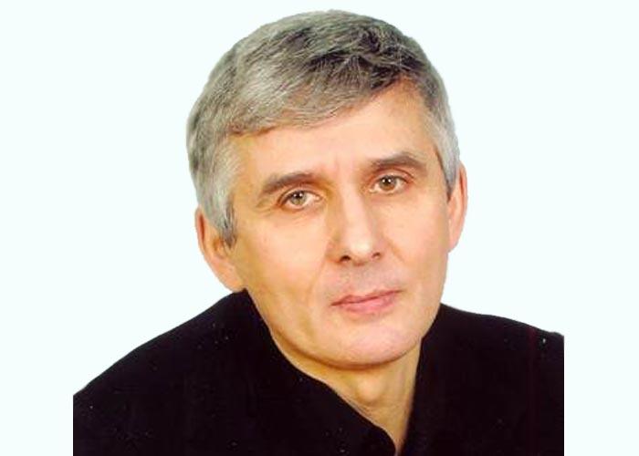 Иван Прайс