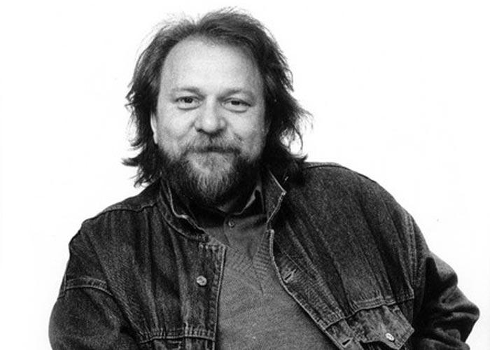 Владимир Туманов