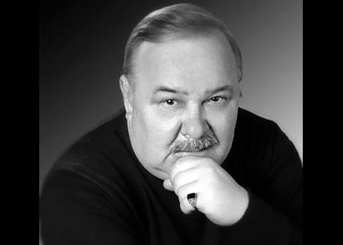 Александр Губарев