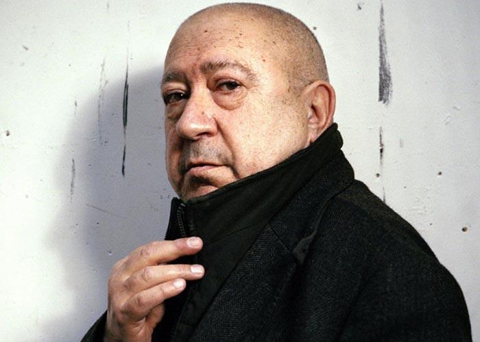 Кристиан Болтанский
