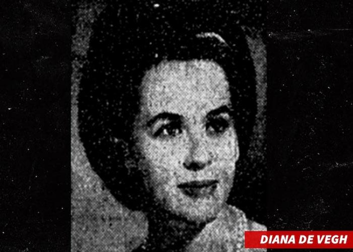 Диана де Вег