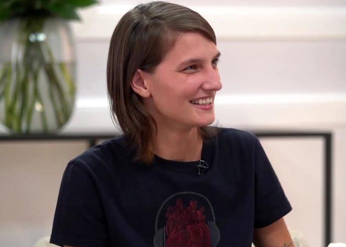 Диана Субботина