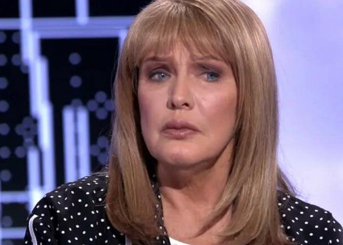 Елена Проклова секрет на миллион домогательства
