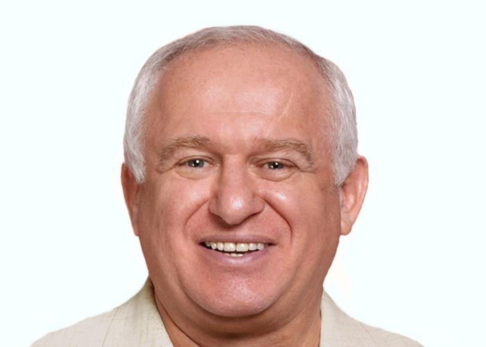 Станислав Хлавнович