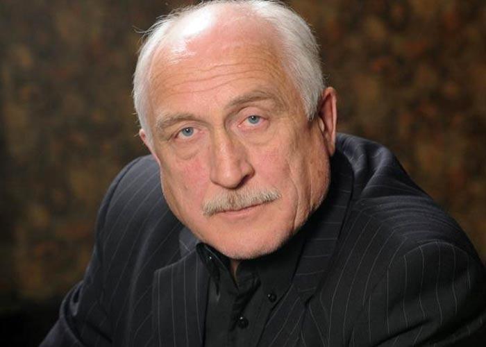 Валерий Гриньков