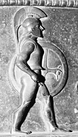 Агесилай II 2