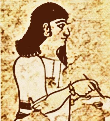 Ахикар