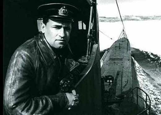 Александр Маринеско 2