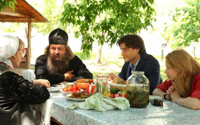 Александр Самойленко Любит не любит