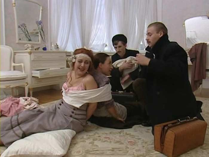 Алексей Барабаш Жизнь и смерть Лёньки Пантелеева