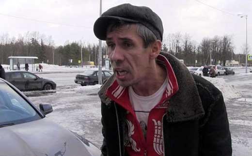 Алексей Панин 5