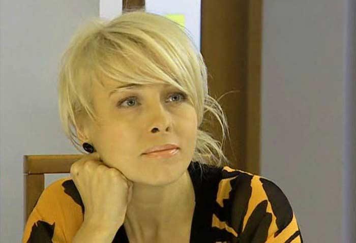Анна Легчилова Возьми меня с собой
