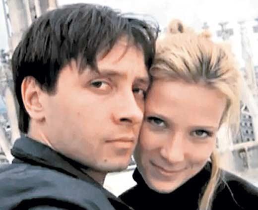 Анна Слю и Даниил Белых 2