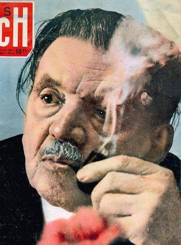 Эдуард Эррио