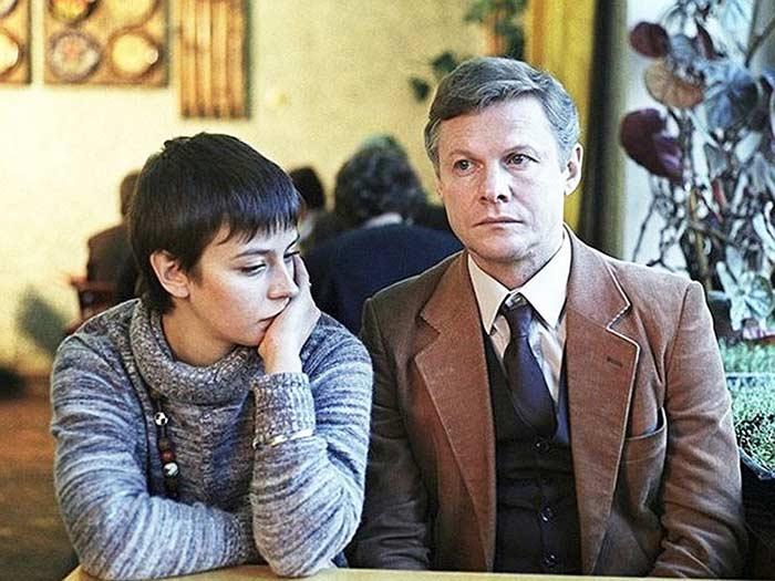 Елена Сафонова Зимняя вишня