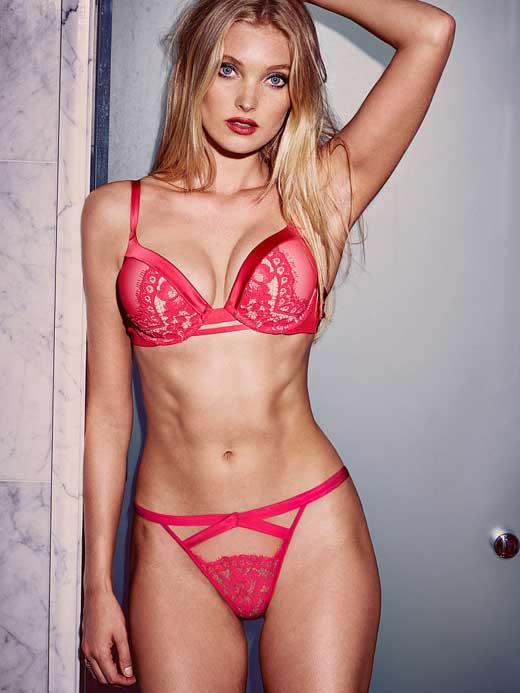 Эльза Хоск 3