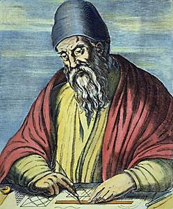 Евклид 2