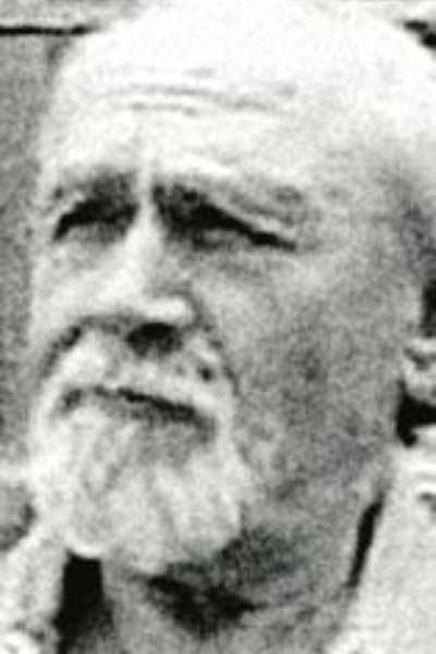 Евгений Васильев первый муж Жанны Прохоренко