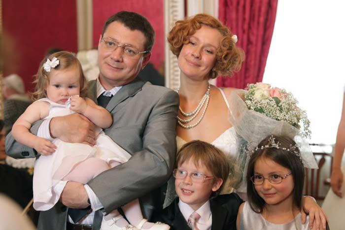Евгения Дмитриева Идеальный брак