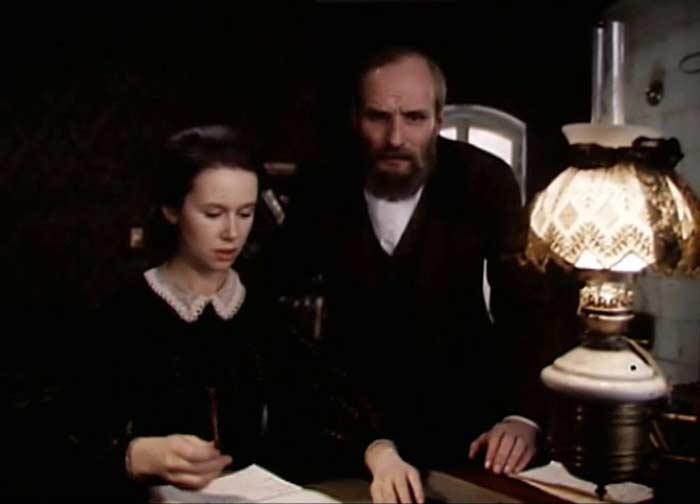 Евгения Симонова Двадцать шесть дней из жизни Достоевского