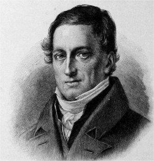 Иоганн Фихте