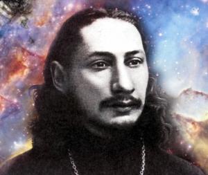 Павел Флоренский 2