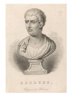 Саллюстий 2