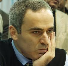 Гарри Каспаров 2