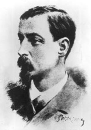 Генрик Сенкевич