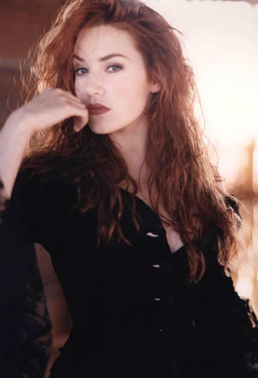 Кейт Уинслет 3