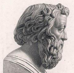 Ликург Афинский