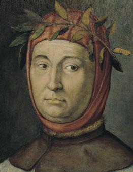 Петрарка 2