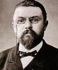 Жюль Анри Пуанкаре