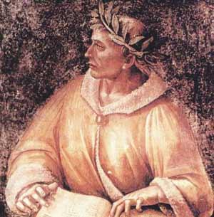 Овидий 2