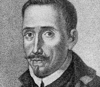 Фернандо де Рохас