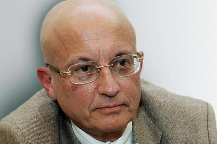 Сергей Караганов 2