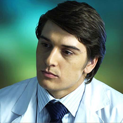Станислав Бондаренко 2
