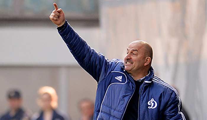 Станислав Черчесов 6