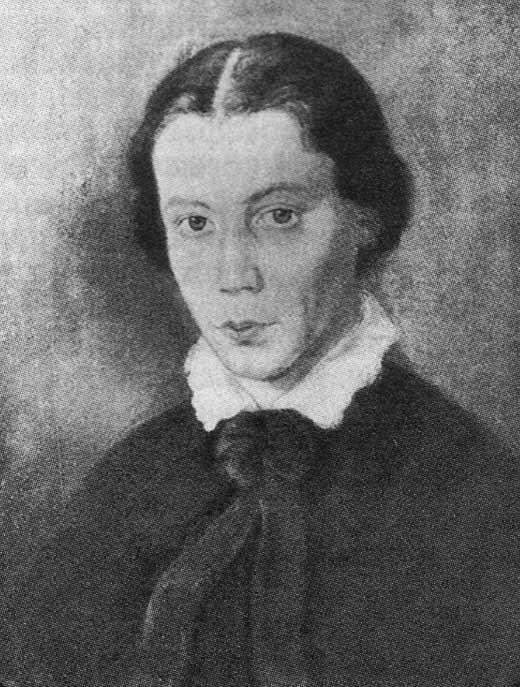 Татьяна Бакунина
