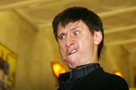 Тимур Батрутдинов 6