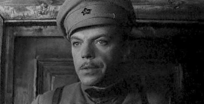 Вячеслав Шалевич Красная площадь