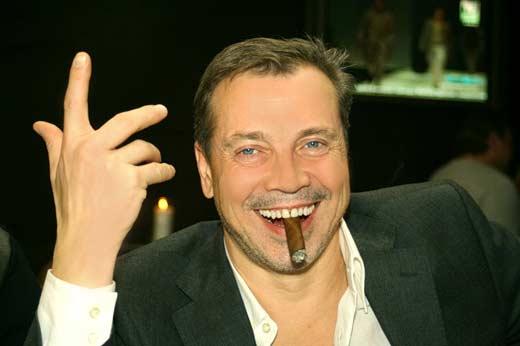 Владимир Зайцев 2