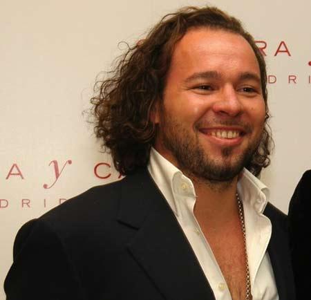 Алексей Чистиков