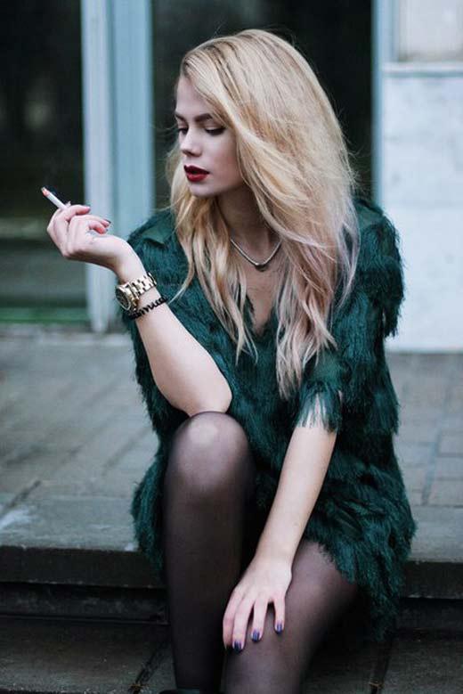 Алена Краснова 4