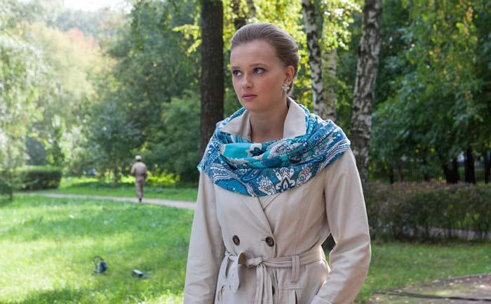Анастасия Дубровина В плену обмана