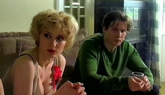 этого, анастасия бегунова актриса фото лампа центре