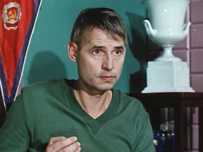 Анатолий Адоскин Семь стариков и одна девушка